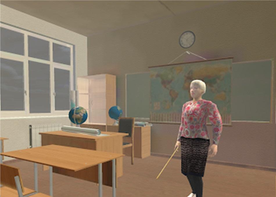 images/src/teacher-left