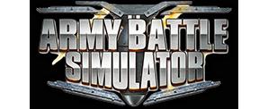 images/src/army-battle-simulator-left1
