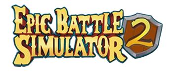 images/src/epic-battle-simulator-2-left