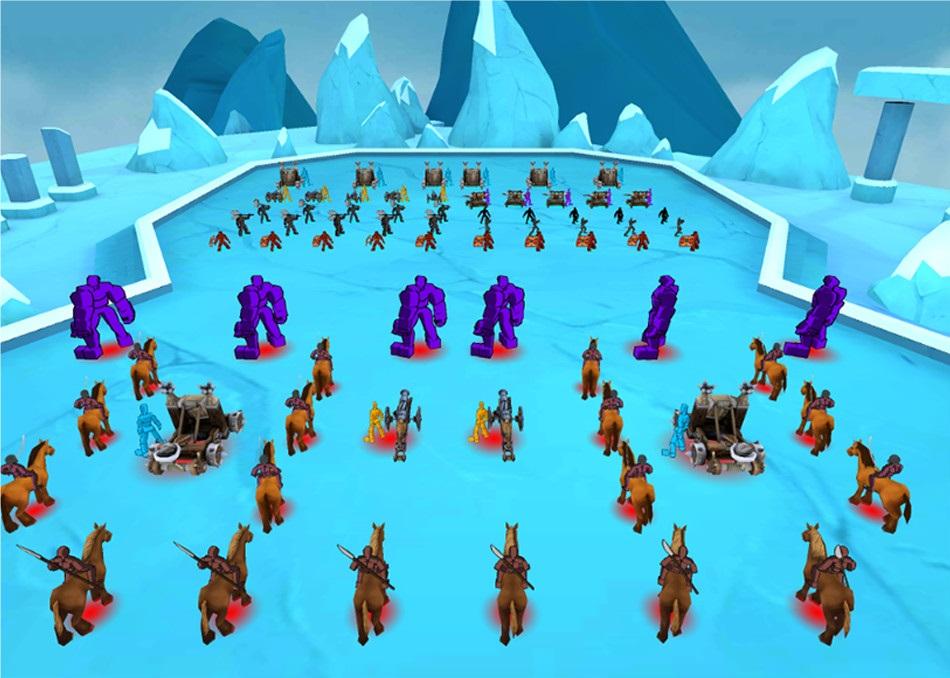 images/src/epic-battle-simulator-right1